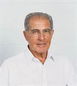 Manuel de la Torre